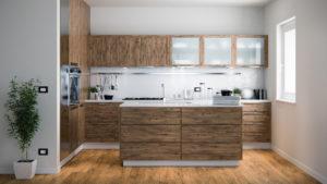 Render-Interno-Cucina
