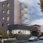 Render-Roma-Complesso residenziale