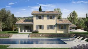 Render-Villa-Piscina